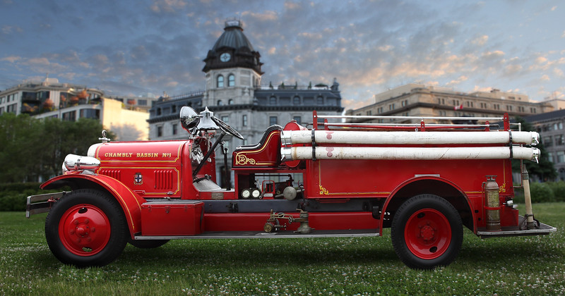 chambly-firetruck.jpg