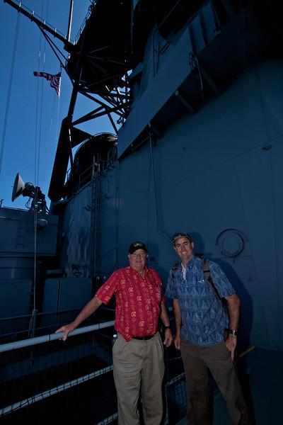 2012_06_09_USS_Iowa 61.jpg