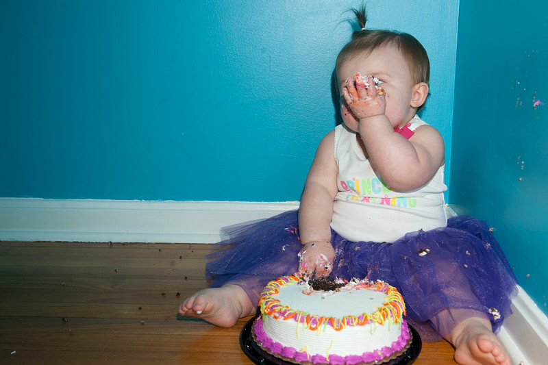One Year Cake Smash-39.jpg