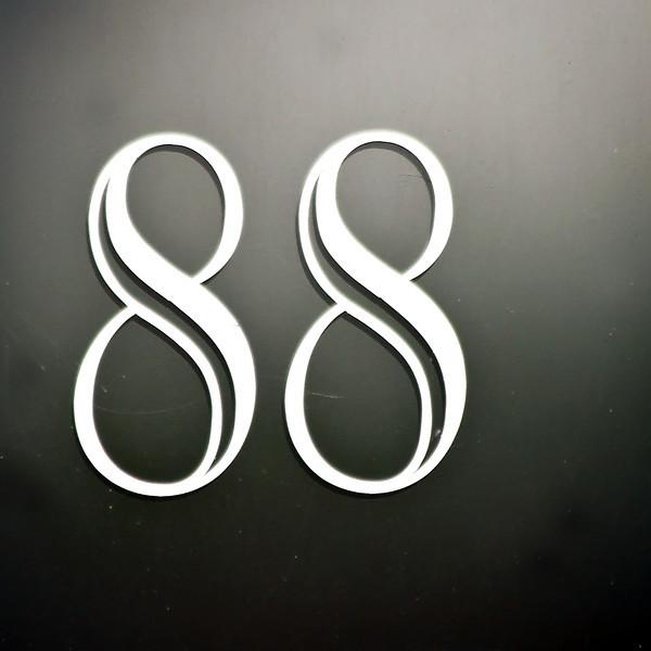88 (2).jpg