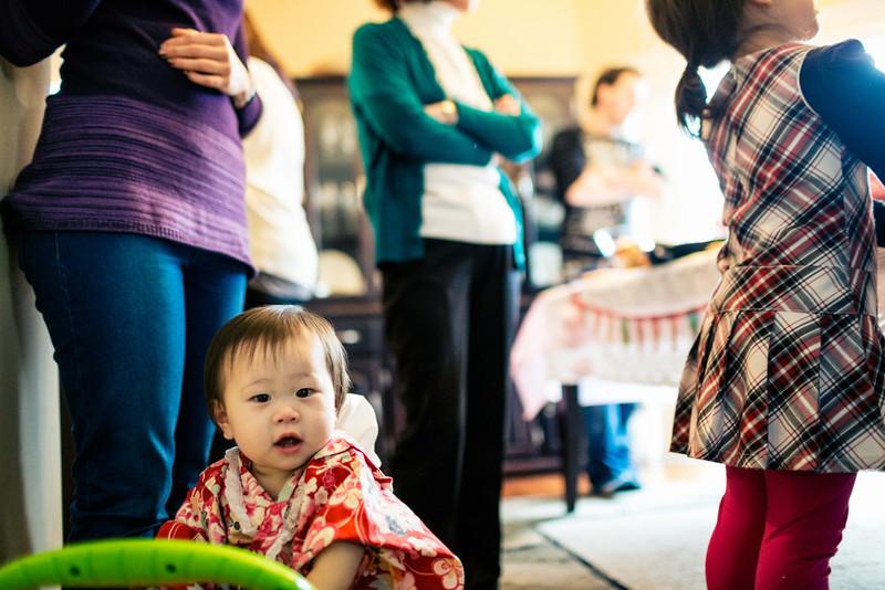 Ayamifirstbirthday-1028.jpg
