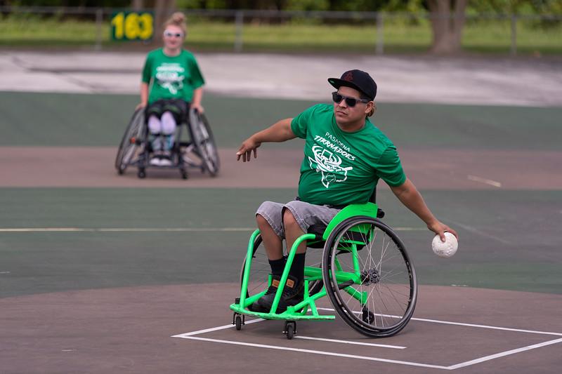 Wheelchair Win-Up_2019__99.jpg