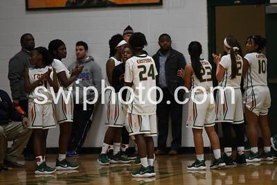 18-01-18_Varsity Girls Basketball VS GHS