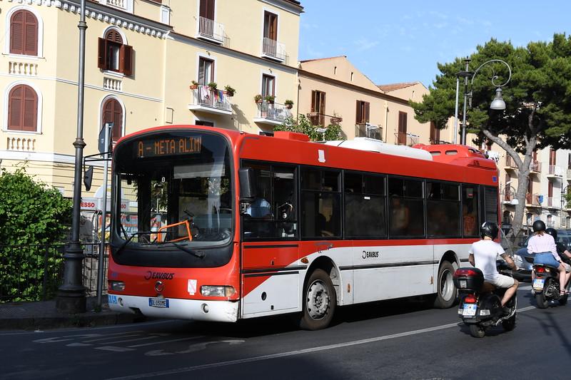 2019 06 - Sorrento (762).JPG