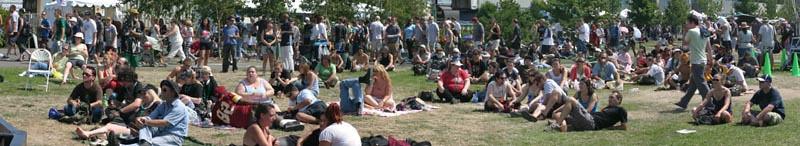 HempFest2008D15.jpg