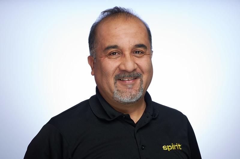 Armando Del Cid Spirit MM 2020 2 - VRTL PRO Headshots.jpg