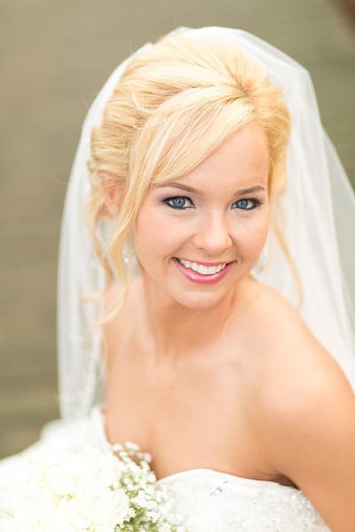 wedding-photography-246.jpg