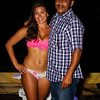 Coles Point 8th Annual BLAZIN BABES Bikini Contest