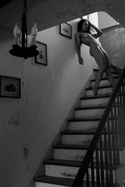 2016 07 Rustic Nude w Tara img_4917.JPG