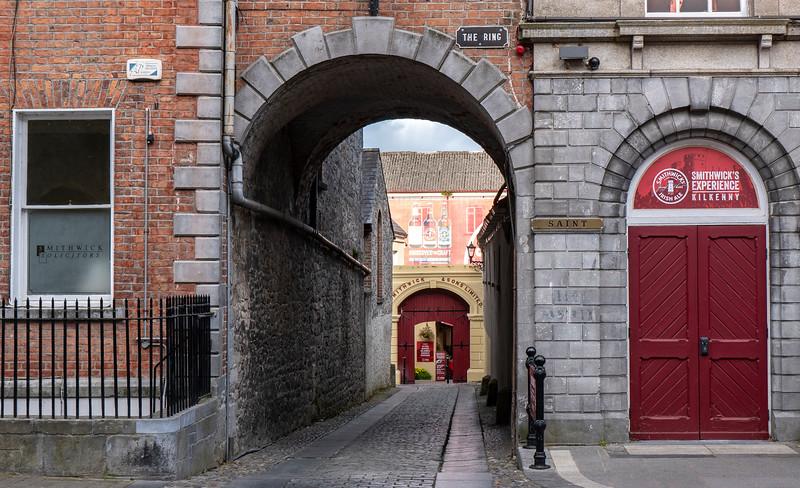 Ireland-Kilkenny-22.jpg