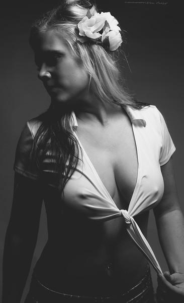 Audrey EDITS (Flirt Fitness)