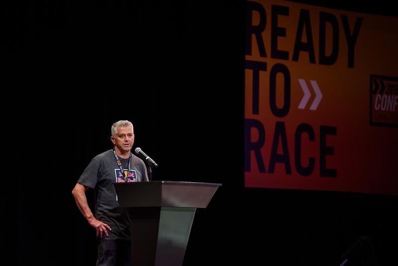 2018 KTM Dealers Conference - USA (503).jpg