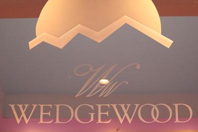 Wedgewood Sierra La Verne Bridal Show 09.30.2015