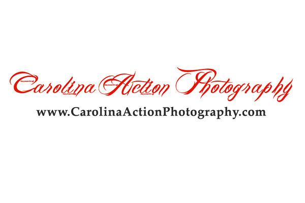 Carolina Action Photography