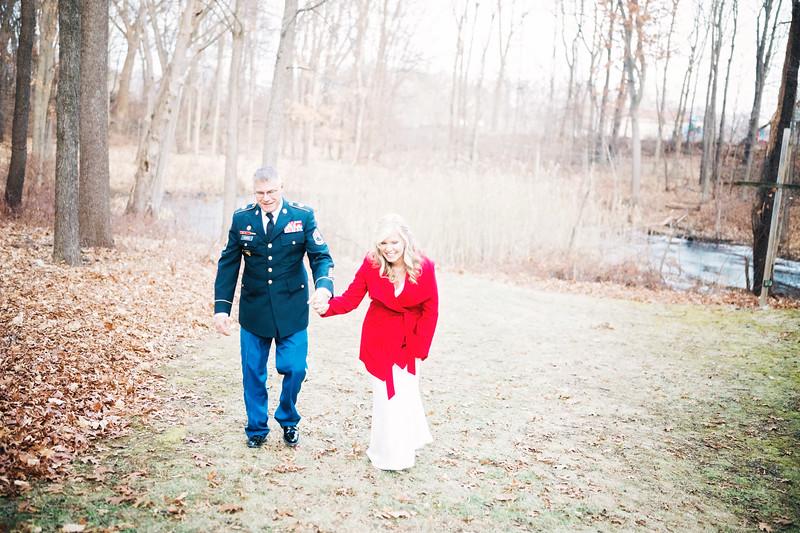 diane-ron-hughes-metro-detroit-wedding-0172.jpg