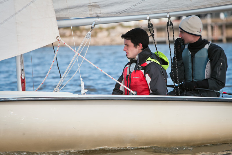 20131103-High School Sailing BYC 2013-202.jpg