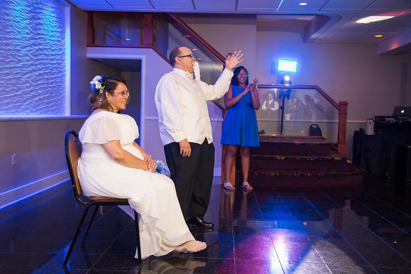 Davis Wedding-619.jpg