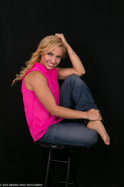 Kelsey Bahr-0321.jpg