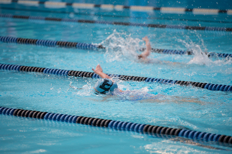 lcs_swimming_kevkramerphoto-922.jpg