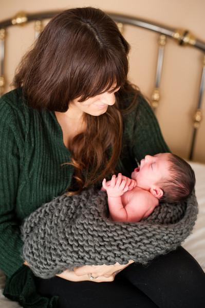 20140117-newborn-171.jpg