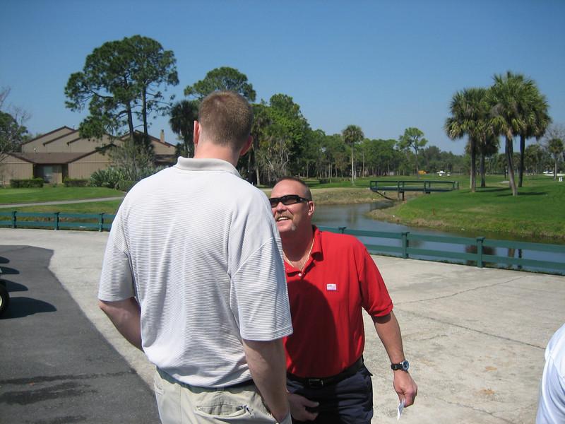 Florida Golf Trip-1