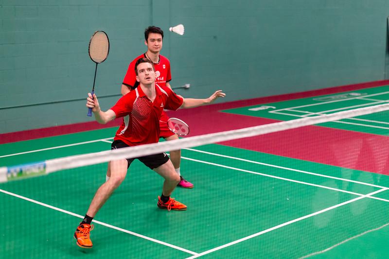 12.10.2019 - 620 - Mandarin Badminton Shoot.jpg