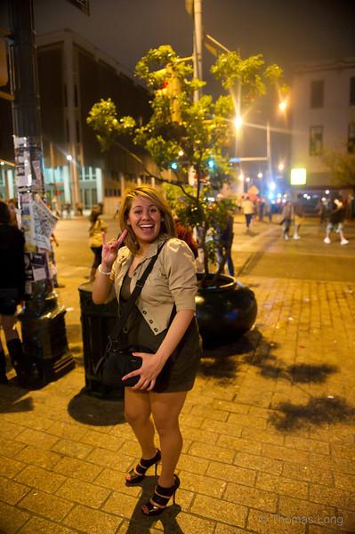 Streets of SXSW 2011-045.jpg