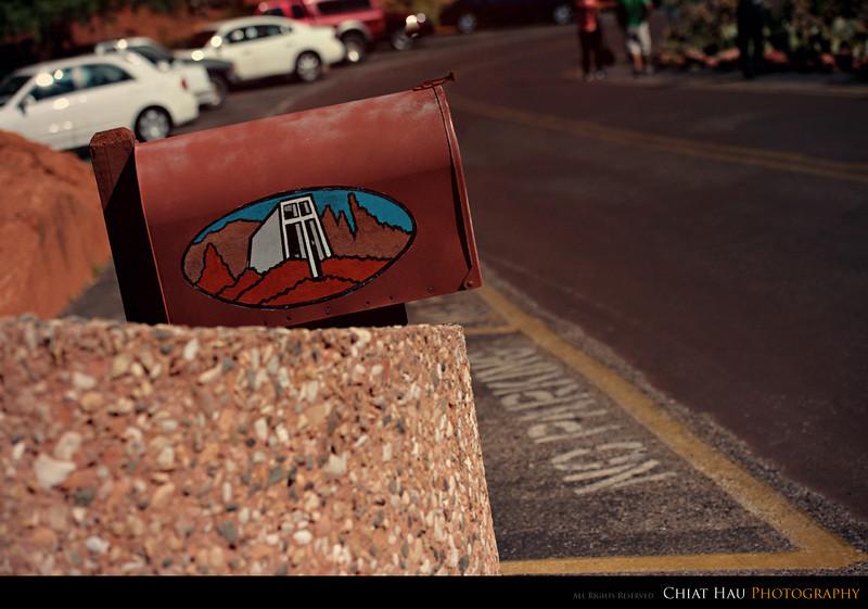 Arizona - Sedona