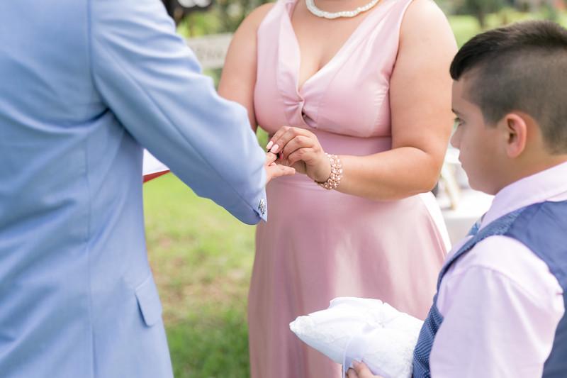 Carlos + Francy Wedding-190.jpg