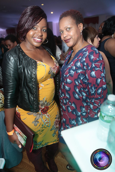 FRIENDS FOR LIFE  A NIGHT OF TOTAL NICENESS R-23.jpg