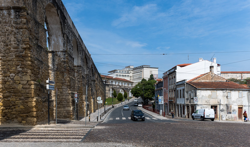 Coimbra 55.jpg