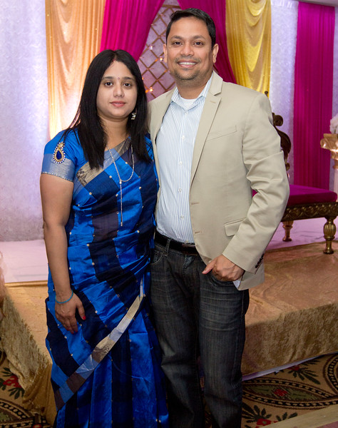 2018 06 Devna and Raman Wedding Reception 051.JPG
