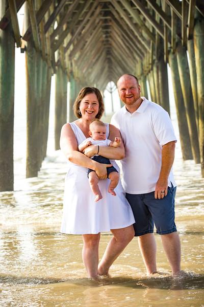 Topsail Island Family Photos-106.jpg