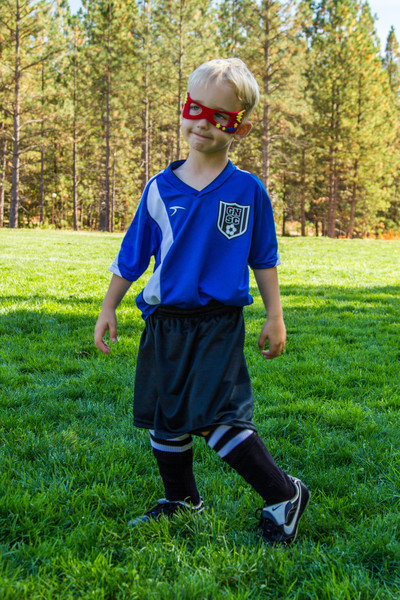 10-27 Soccer Abby J Birthday-32.jpg