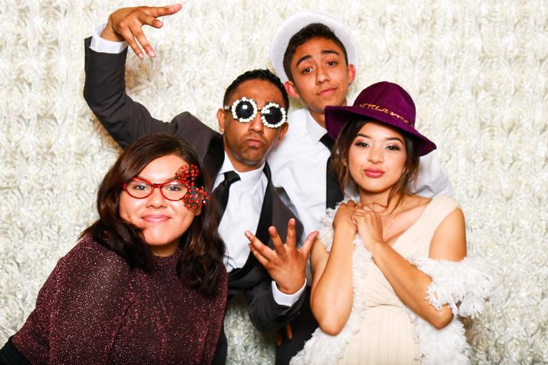 A Sweet Memory, Wedding in Fullerton, CA-230.jpg