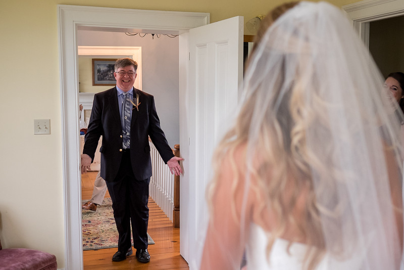 KALandrum_Wedding_Colonel_Bolton_Home_Jefferson_City_MO_Photographer-07.JPG