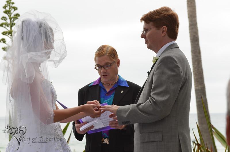 Laura & Sean Wedding-2383.jpg