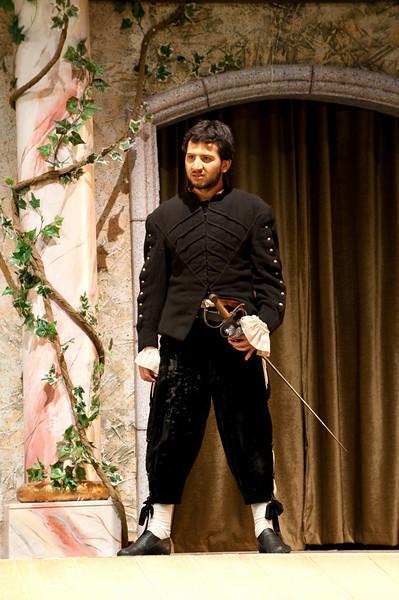 Romeo_Juliet-180.jpg