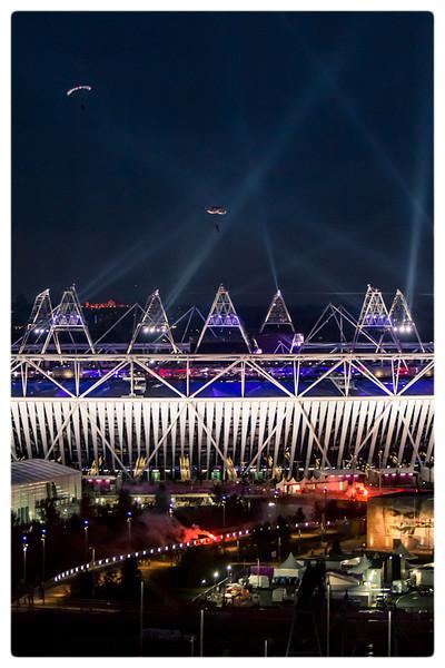 4 - olympic opening ceremony-.jpg