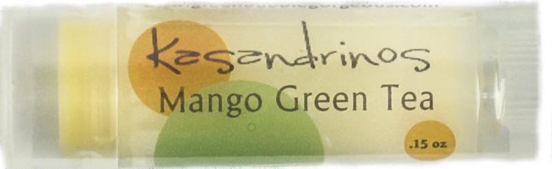 mango green tea.jpg