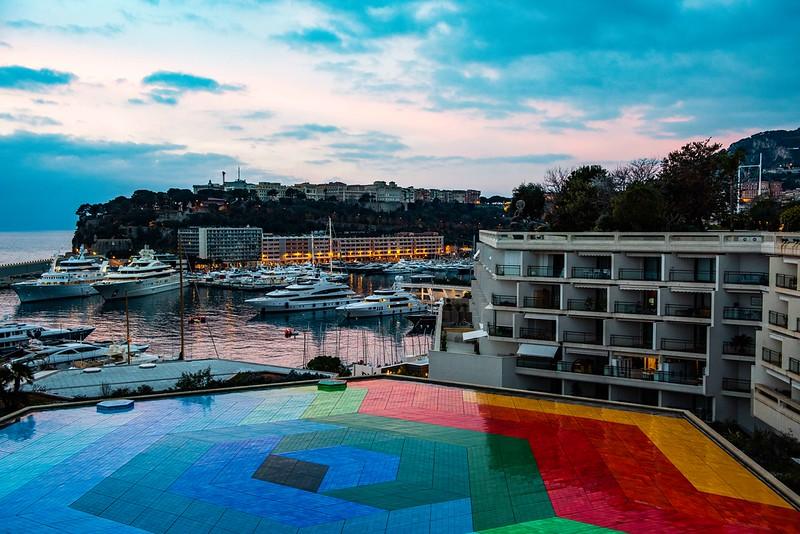 Fairmont Monte Carlo-6912.jpg