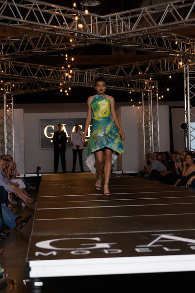 Knoxville Fashion Week Friday-94.jpg