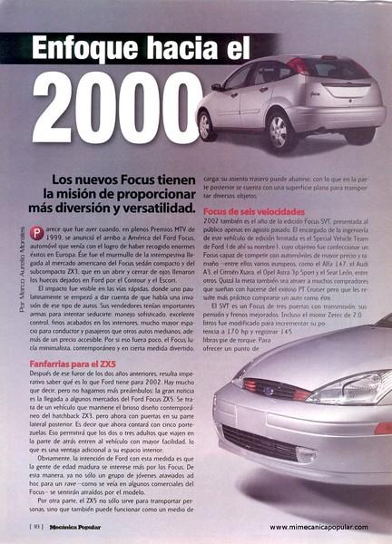 ford_focus_noviembre_2001-01g.jpg