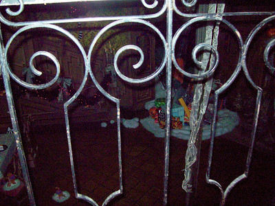 Disneyland Hidden Mickey's
