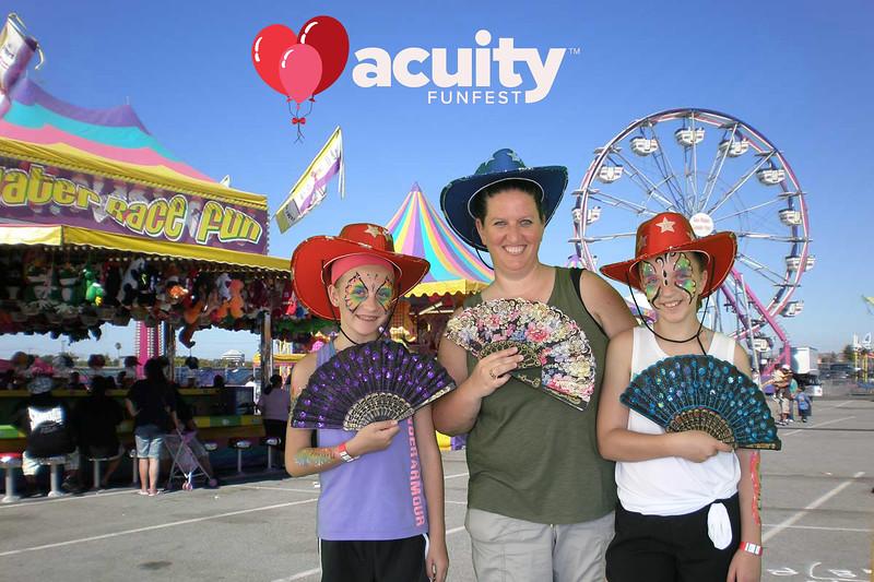 6-8-19 Acuity Funfest (131).jpg