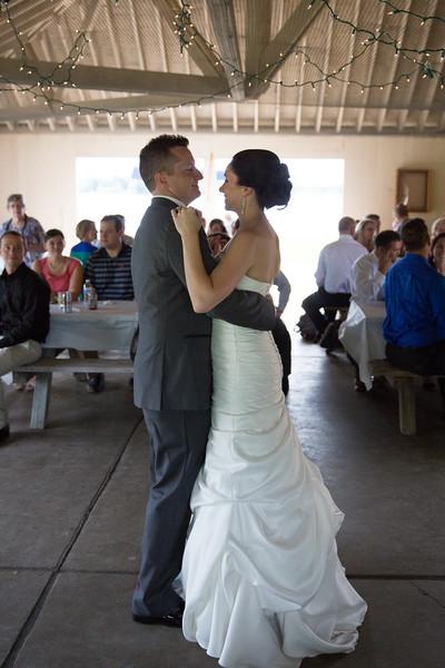 bap_schwarb-wedding_20140906153521PHP_0325