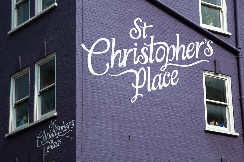 St Christophers Place.jpg