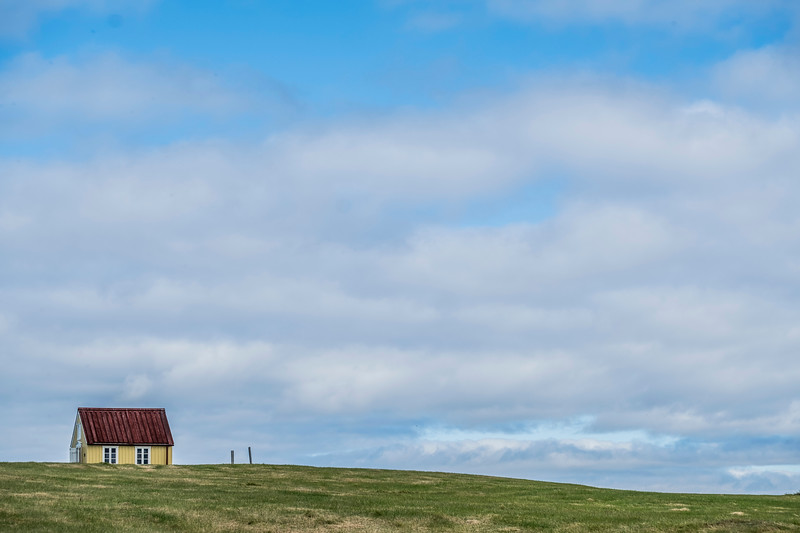 Wednesday2-ICELAND-2017-AUG-19.jpg