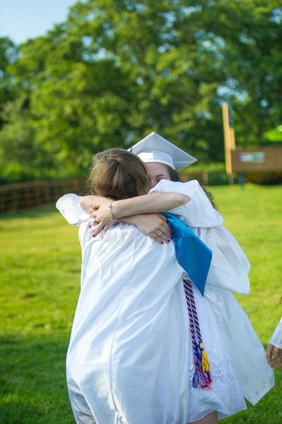 CentennialHS_Graduation2012-325.jpg