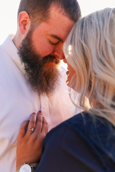 20200222-Lauren & Clay Engaged-170.jpg